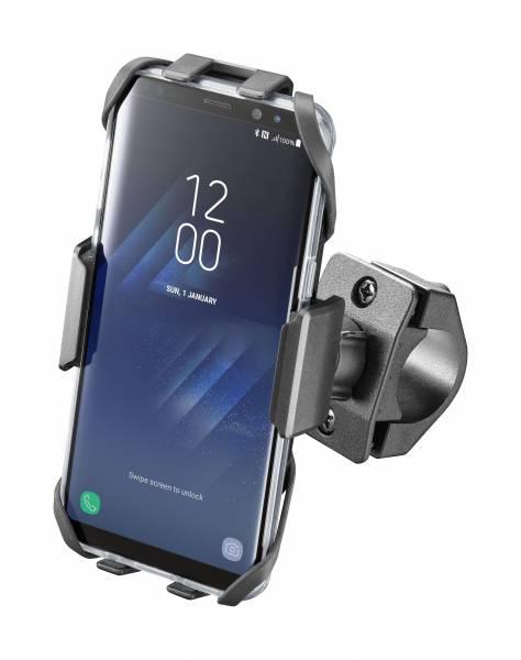 INTERPHONE SMARTPHONE-HALTER MOTOCRAB UNIVERSAL